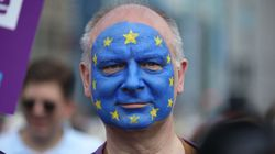 A Bluffer's Guide To The European Elections – And Why They're Actually