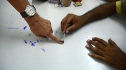 Live Updates: ABP Exit Polls Gives 287 Seats To NDA; News18-IPSOS Predicts 336