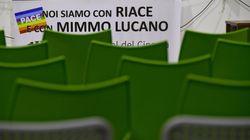 """INCHIESTA """"XENIA"""" - Indagata Maria Spanò, candidata sindaco di Riace con la lista di Mimmo"""