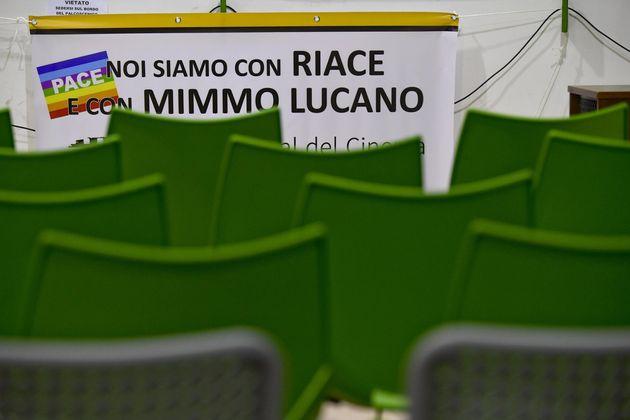 Indagata Maria Spanò, candidata sindaco di Riace con la lista di Mimmo