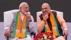 Exit Poll Results 2019: Modi-Led NDA To Get Clear