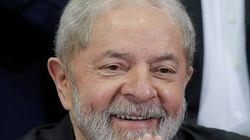 Economista diz que Lula estaria 'apaixonado' e planejando se