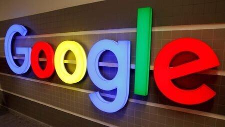 Google rompe con Huawei y pone en riesgo su negocio de
