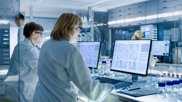 La mujer y la ciencia, ¿misión