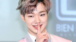 前 아이돌그룹 멤버가 성추행으로 항소심에서도 유죄를