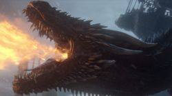 The 'Game Of Thrones' Finale Was Much Darker Than It
