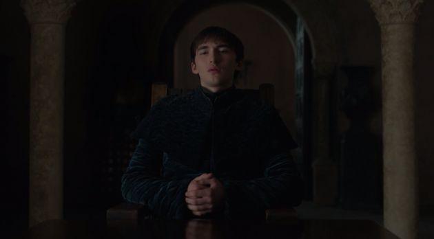 Enfin un roi juste et modéré à Westeros, il était