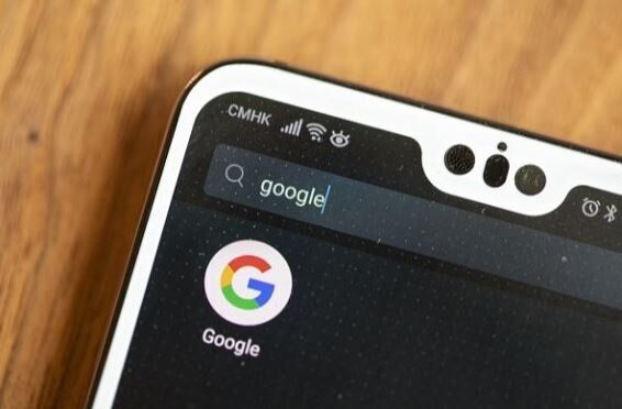 Η Google μπλοκάρει τις μελλοντικές αναβαθμίσεις του Android σε συσκευές