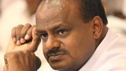 'Who Gave You Powers?': Kumaraswamy Wants Laws To Regulate Political Satire