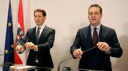 Αισιοδοξία μεταξύ των «συστημικών» Ευρωπαίων πολιτικών μετά τις εξελίξεις στην