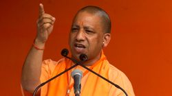 Adityanath Sacks BJP Ally OP Rajbhar From UP