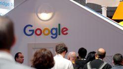 Google suspend ses relations avec Huawei, et il y a des conséquences très