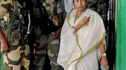 Trinamool Congress Busy With Post-Poll Calculations, Says 'BJP Has Lost The