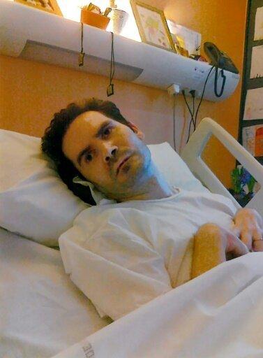 Caso Vincent Lambert, i medici staccano la spina malgrado il