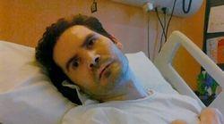 La corte d'Appello di Parigi ordina la ripresa delle cure per Vincent