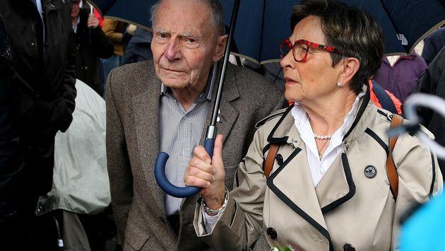 Vincent Lambert, la corte d'Appello di Parigi ordina la ripresa delle