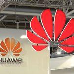 Tengo un Huawei: ¿va a dejar de funcionar mi