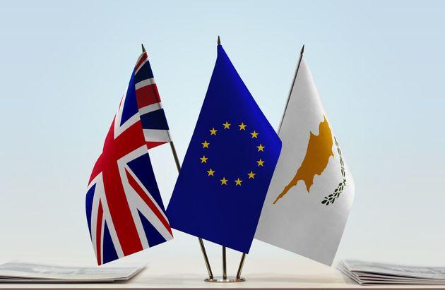 Η βρετανική δολιότητα για την ΑΟΖ της