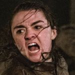 Enraged 'Game Of Thrones' Fans Turn A Single Word Into An Anti-HBO Rallying