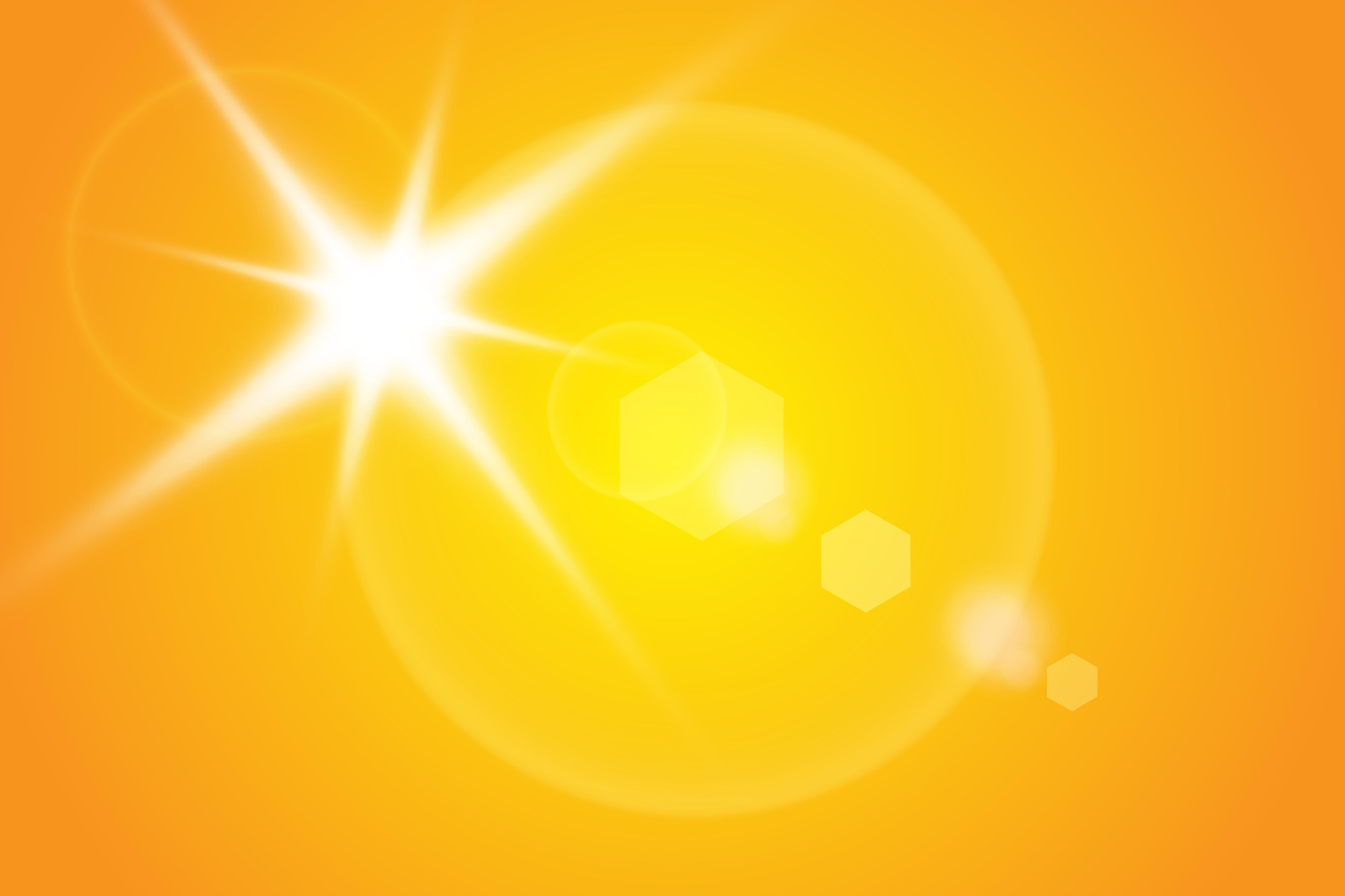 「この先は5月の概念が崩れる暑さに」河津真人キャスターが紹介した予想最高気温が衝撃的