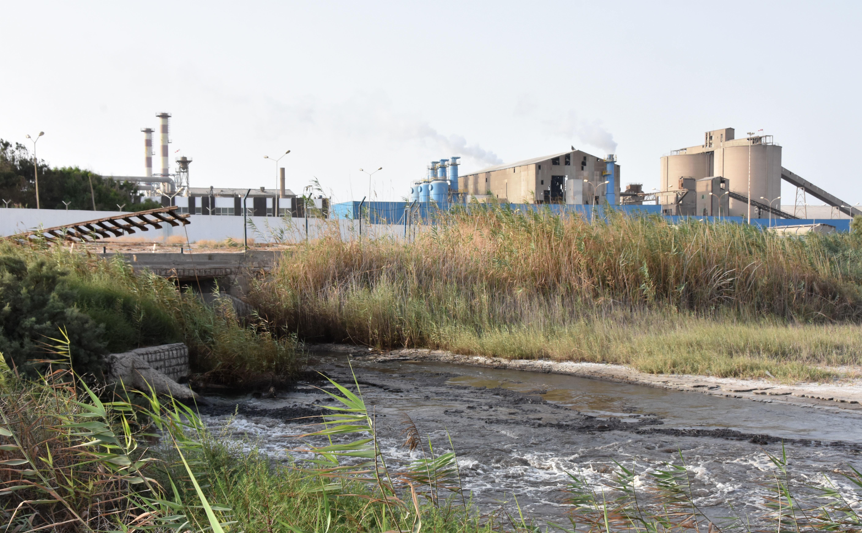 Le secteur du phosphate en Tunisie, stratégie de relance et enjeux