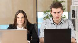 Non sopporti i tuoi colleghi? 10 regole per collaborare con il