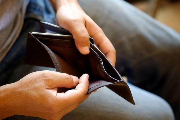 ΕΕΚΕ: Ποιοι είναι οι δανειολήπτες που «γονάτισε» η