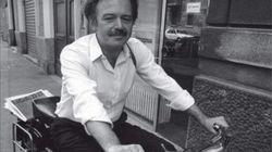 Morto lo scrittore Nanni Balestrini, protagonista del Gruppo