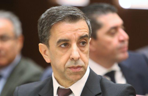 Tribunal de Bir Mourad Raïs: Report de l'ouvrerture de l'affaire Ali