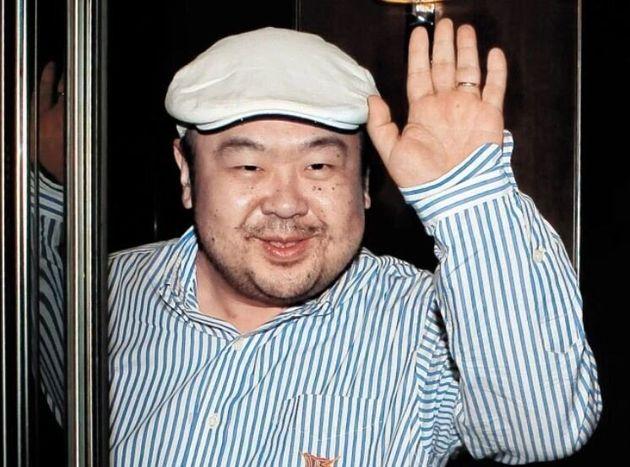 Οι γυναίκες που σκότωσαν τον ετεροθαλή αδερφό του Κιμ Γιονγκ Ουν νόμιζαν ότι έκαναν φάρσα στο