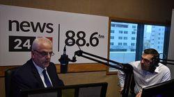 Τσίπρας στο ραδιόφωνο News 24/7: Τα μέτρα ελάφρυνσης είναι ψήφος εμπιστοσύνης - Ο συσχετισμός πρέπει να είναι υπέρ