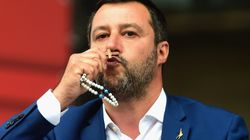 I cattolici e Salvini, non basta più