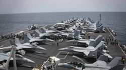 Donald Trump a un passo dalla dichiarazione di guerra all'Iran via