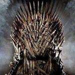 """Qui siège sur le Trône de Fer à la fin de """"Game of Thrones""""?"""