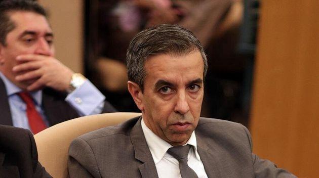 Récupération de 50.000 ha dont a bénéficié le groupe Haddad à El