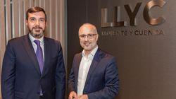 El exdirector del gabinete de Rajoy ficha como directivo de la consultora Llorente y