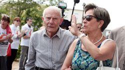 Les parents de Vincent Lambert poursuivent le CHU de Reims et le docteur Vincent