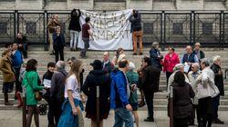 La muerte digna divide Francia: las cuatro claves para entender el caso de Vincent