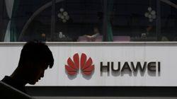 Η Huawei συνεχίζει να παρέχει αναβαθμίσεις ασφαλείας στα κινητά της μετά τον αποκλεισμό της
