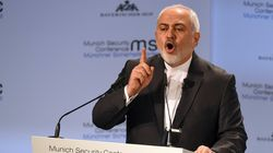 Επικίνδυνη κλιμάκωση στην κόντρα ΗΠΑ-Ιραν: Ηχηρή απάντηση της Τεχεράνης στον