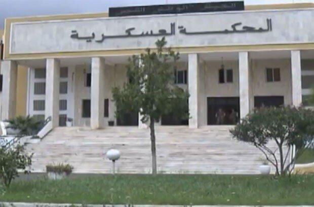 Le tribunal militaire de Blida examine ce 20 mai la mise en liberté provisoire de S. Bouteflika, Hanoune, Mediène et