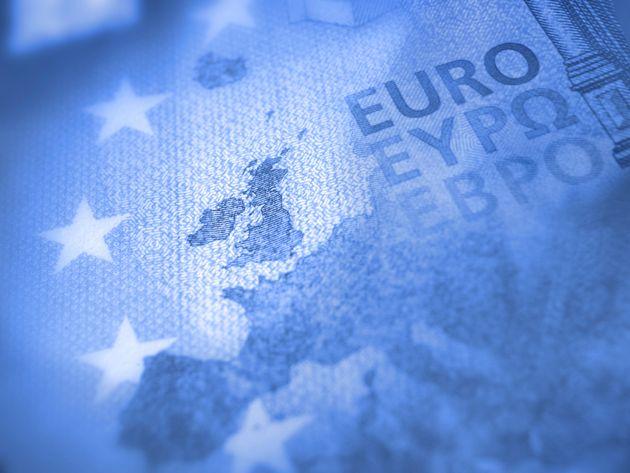 Limitare il mercato unico europeo per fermare i