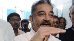 Madras HC Raps Kamal Haasan Over Nathuram Godse Remark, Grants Anticipatory