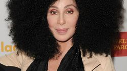 On Cher's 73rd Birthday, A Look At Some Of Her Biggest Fashion