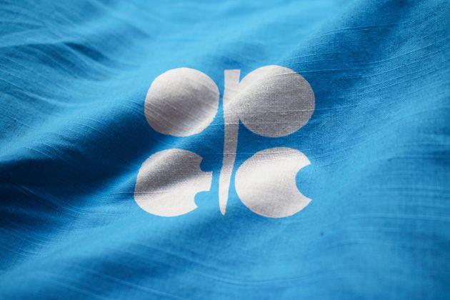 Pétrole : Le prix du baril au-dessus des 67 $, avant la réunion de