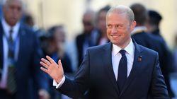 Europee 2019. A Malta la linea dura di Muscat sui migranti vince sugli