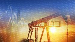 Pétrole: le panier de l'OPEP se maintient plus de à 72 dollars le