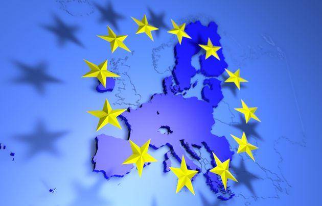 Europa, questa