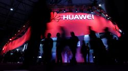 Future Huawei Phones Won't Have Access To YouTube, Gmail
