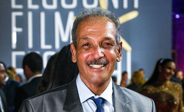 Cannes 2019: Le tunisien Mohamed Dhrif reçoit l'Arab Critics Award du meilleur